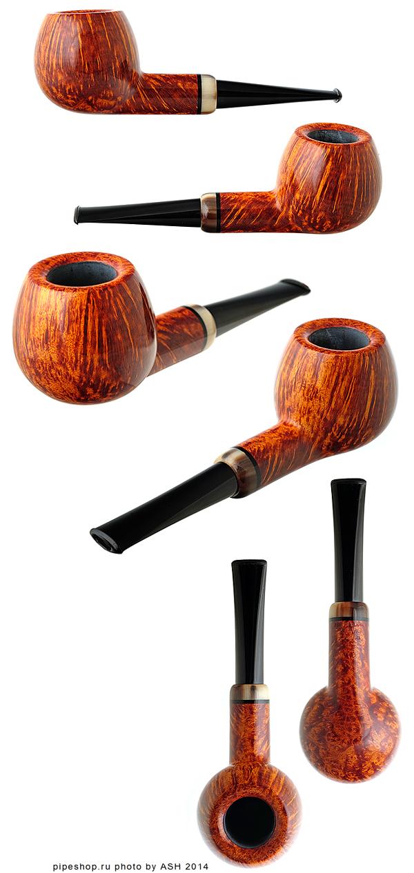 Курительные трубки своими руками материалы 1069