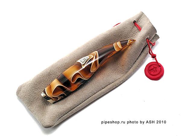 Акриловые рукоятки ножа 84