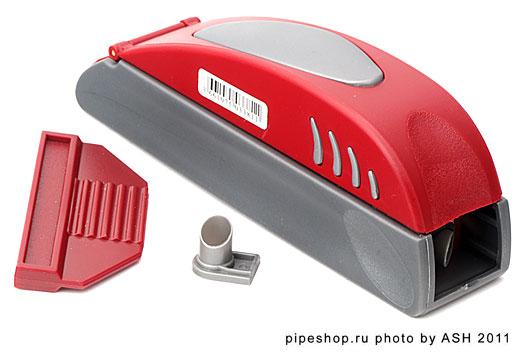 Машинка для забивки сигарет