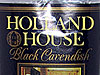 HOLLAND HOUSE - ПРОДУКЦИЯ