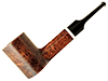 Курительные трубки - PIPESHOP.RU, интернет-магазин